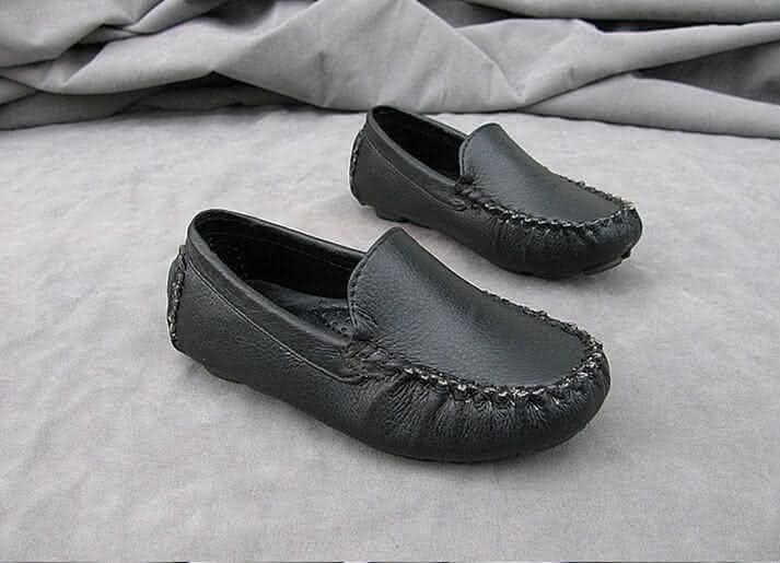 moda-infantil-sapatos