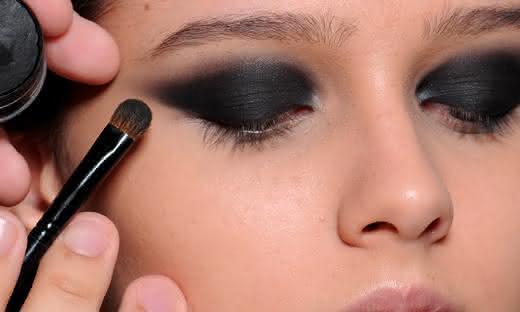 maquiagem-sobreada
