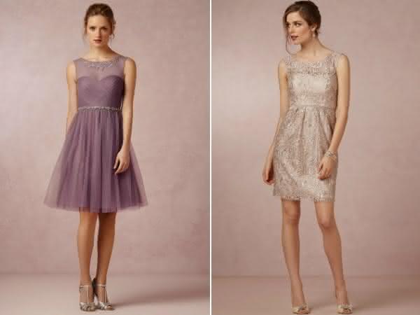 vestidos-para-casamento-curtos