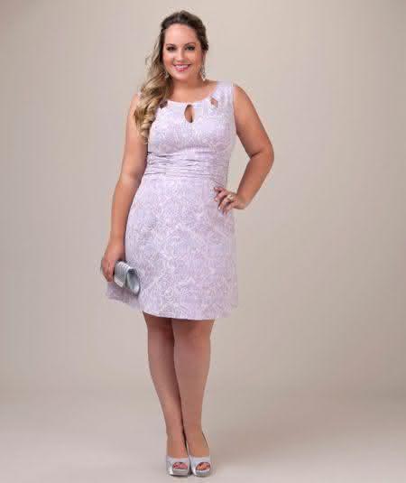 Vestidos-deformatura-Curtos-Modelos-para-Gordinhas-21