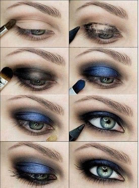 azul-e-preta-make-tutorio