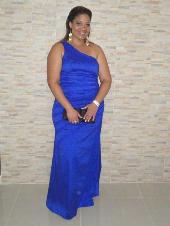 vestidos-para-casamento