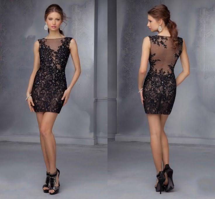 vestido-com-brilho-preto