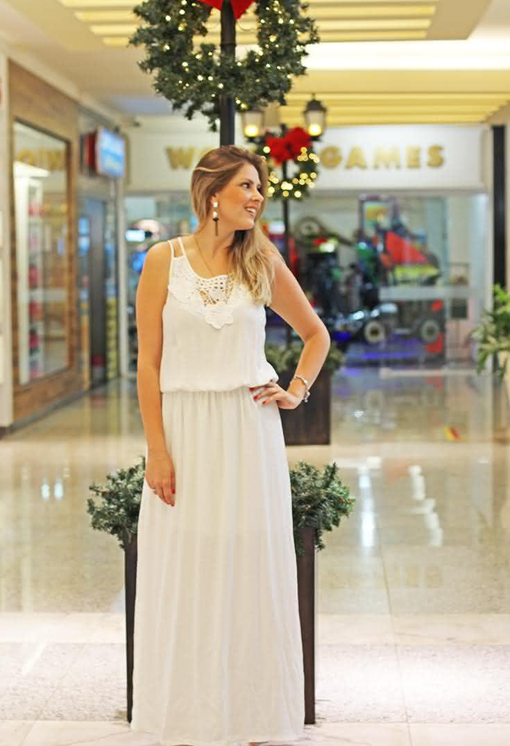 babado-chick-moda-look-reveillon-dica-vestido-longo-branco-renda-cade-meu-blush-1
