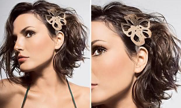 cabelo-penteado-curto-bela-center