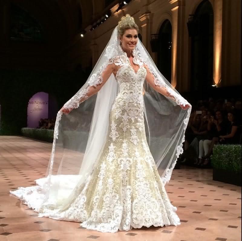 vestidos-de-renda-2017-noiva