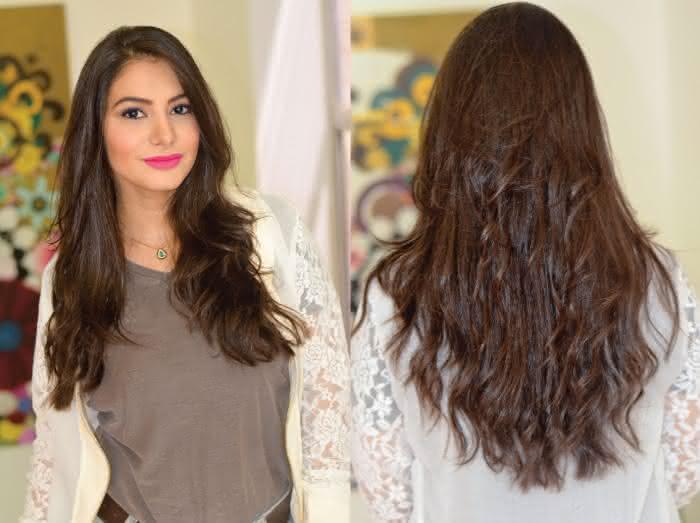 corte-de-cabelo-ondulado-camadas