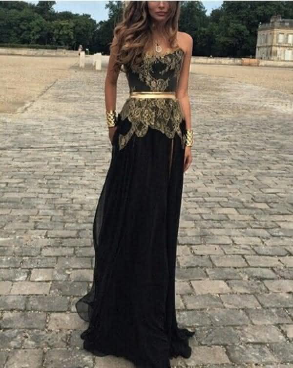 vestido-preto-formatura-2017