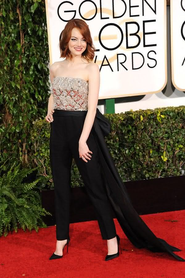 emma-stone-bdl-extra-style-ss02