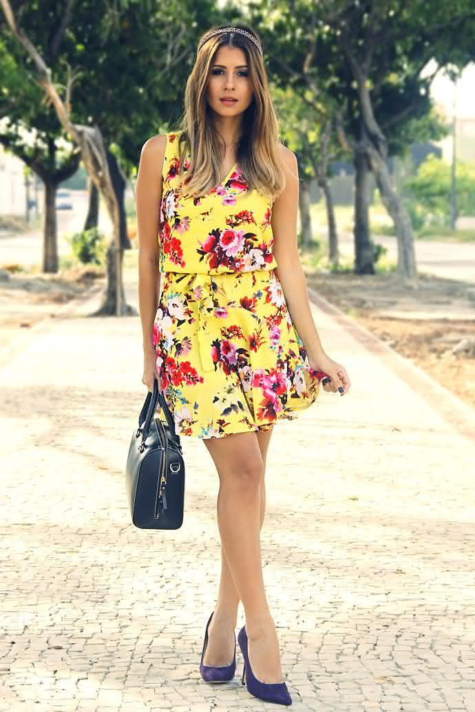 vestidos-estampados-onde-comprar