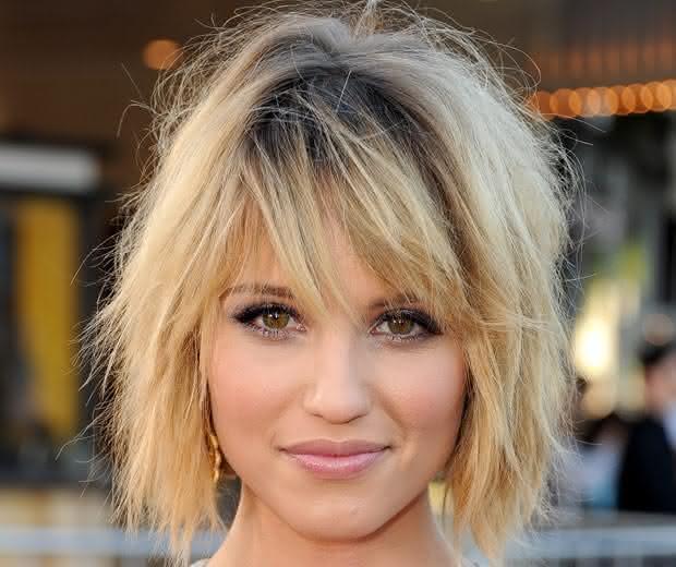 cortes-de-cabelo-feminino-curto