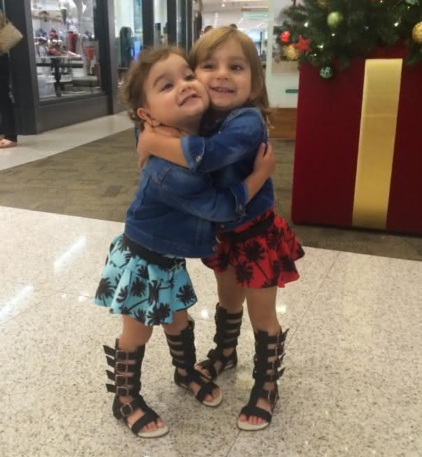 gladiadoras-infantis-meninas