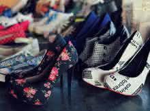 introdução-sapatos-moda-2017