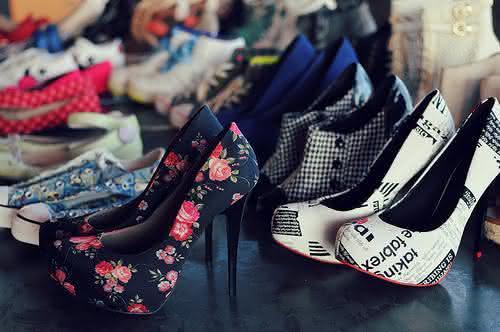 sapatos-femininos-moda-2017