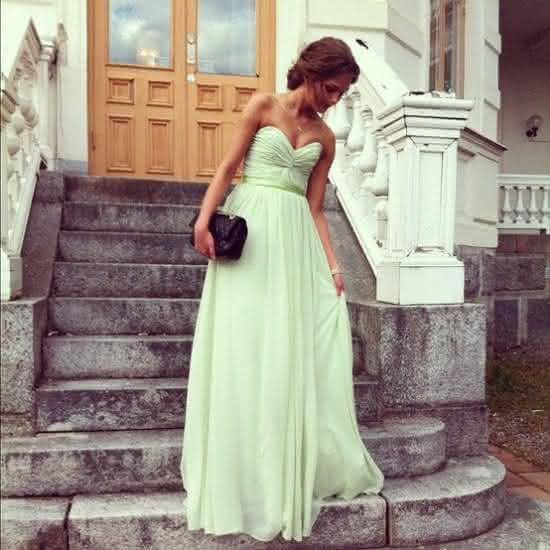 vestidos-para-madrinha-de-casamento-2017