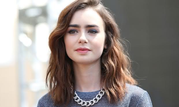 lily-collins-corte-cabelo-long-bob