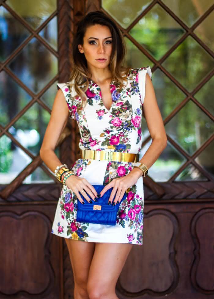modelos-de-vestidos-estampados