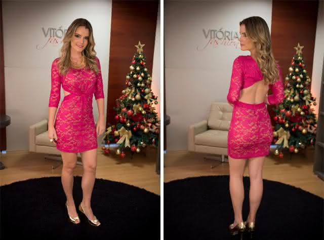 look-vestido-rosa