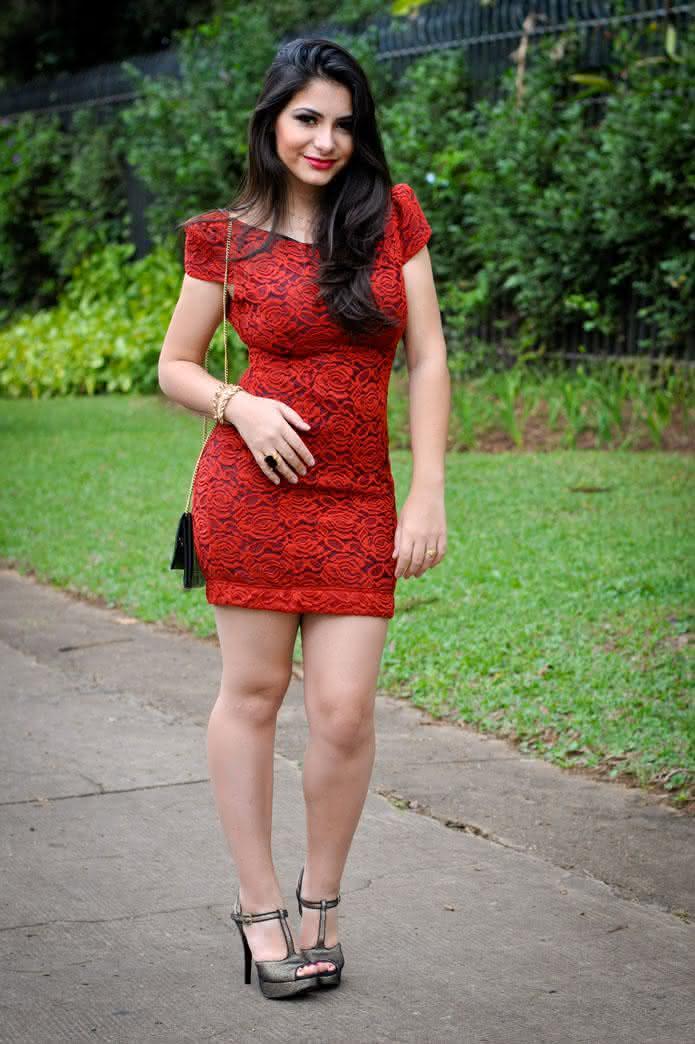 look-vestido-vermelho-renda-natal-10