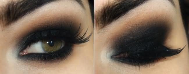maquiagem-esfumada-preta