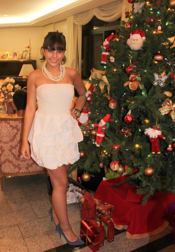 natal-2011-0483