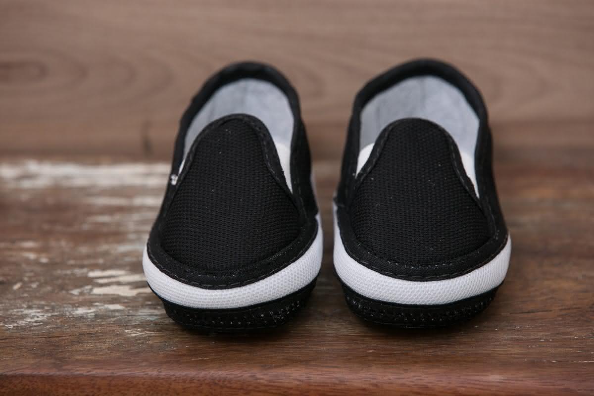 sapatinho-tenis-infantil-masculino-calcado-de-bebe