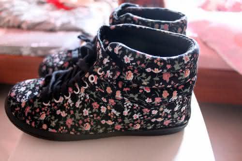 sapatos-moda-2017-tênis