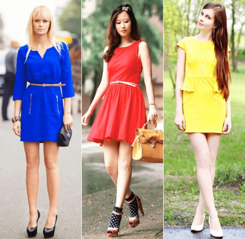 Vestido-animados-curto-colorido
