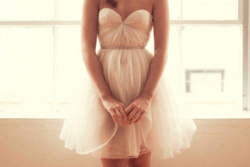 vestido-simples-meigos