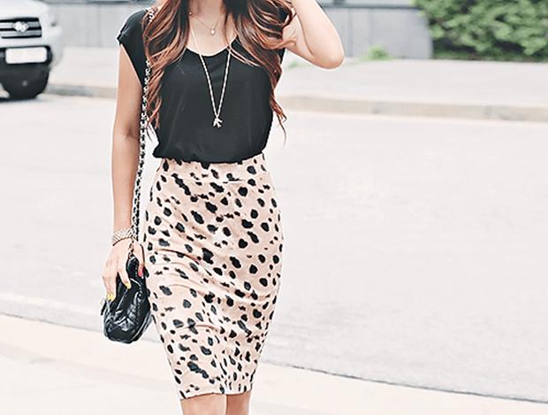 tumblr_conjunto-saia-e-blusa
