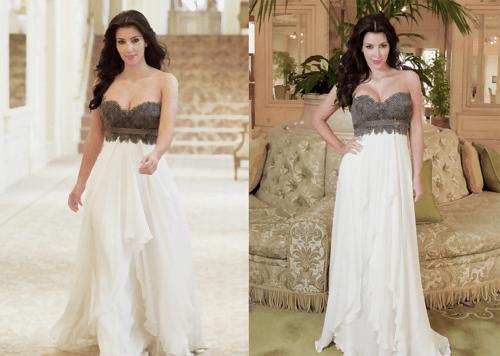Vestidos-para-madrinha-de-casamento