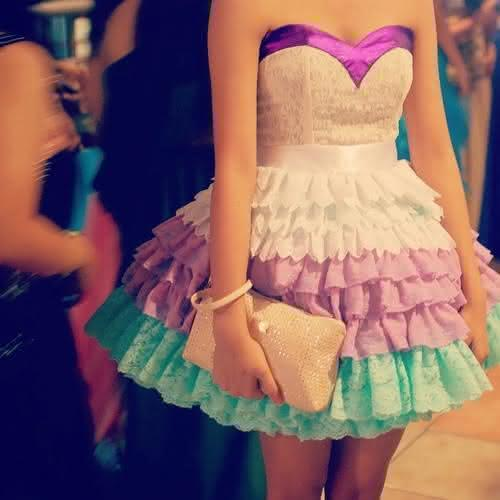 Vestido-de-festa-17