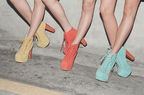 sapatos-femininos-salto-alto