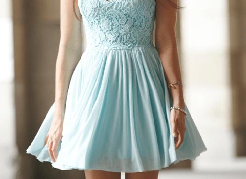 tumblr-vestido-convidada-festa