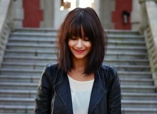 tumblr_moda-corte-de-cabelo
