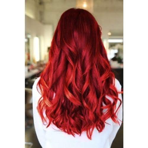 cores-cabelo-2017-ruivo-vermelho