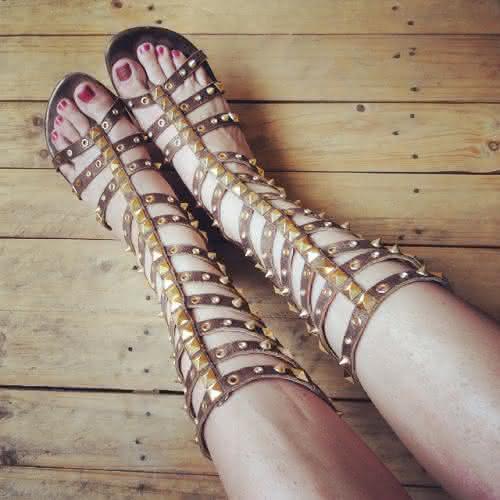 moda-2017-gladiadora