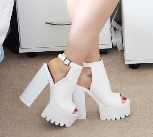 sapatos-femininos-chunky