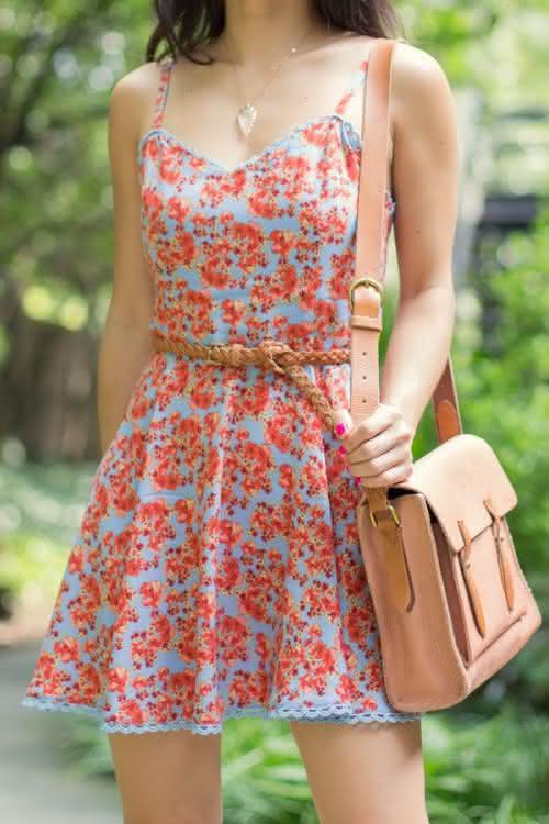 vestidos-estampados-2017-curtos
