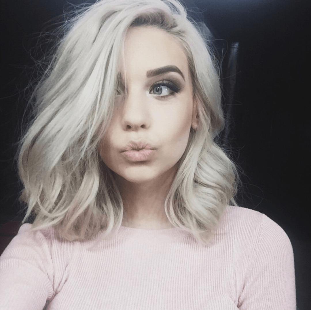 cores-cabelo-2017-loiro-platinado