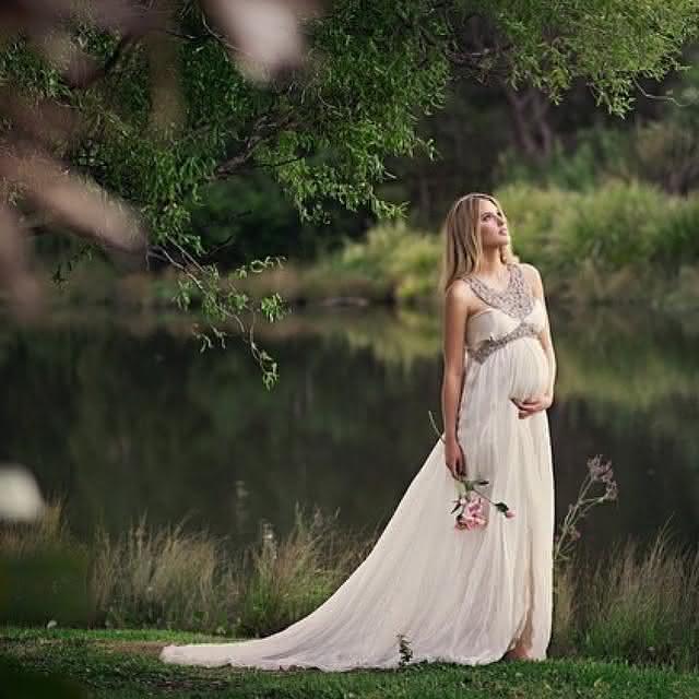 vestidos-gravidas-2017-noivas