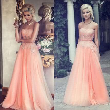 moda-vestido-formatura-tumblr