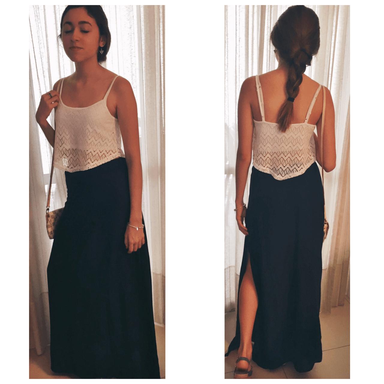 tumblr_saias-longas-bonitas