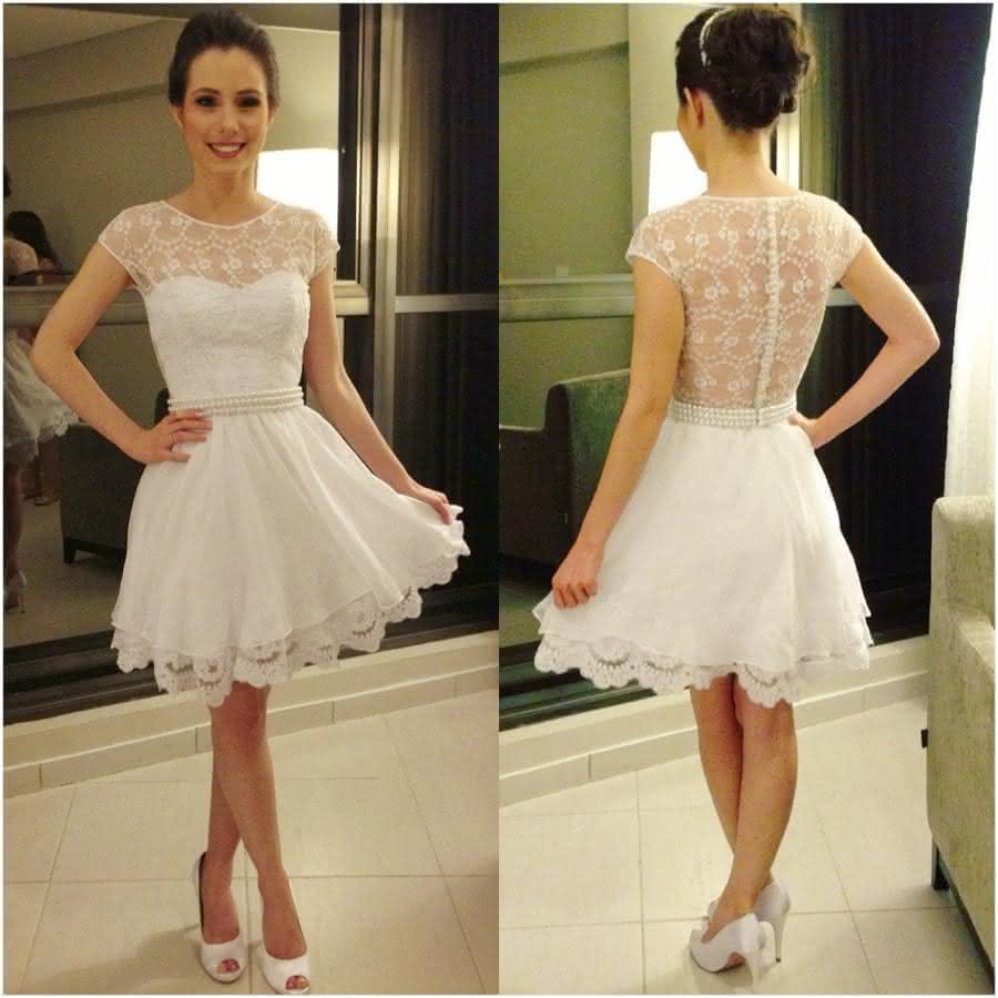 vestido-branco-renda-para-festa1