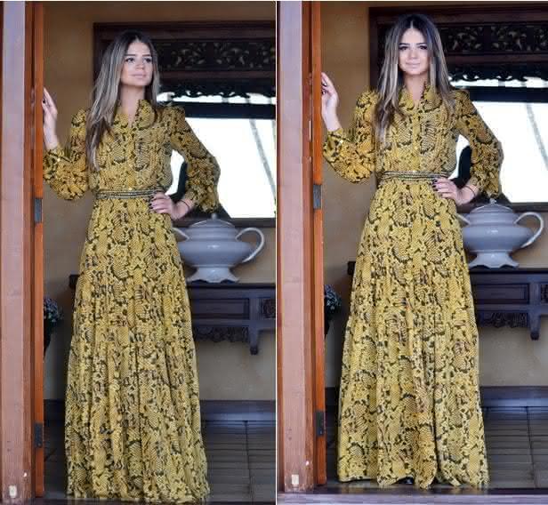 vestidos-estampados-2017-longos