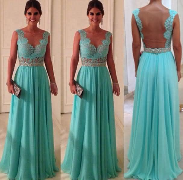 Wedding Gowns For Mature Bride 008 - Wedding Gowns For Mature Bride