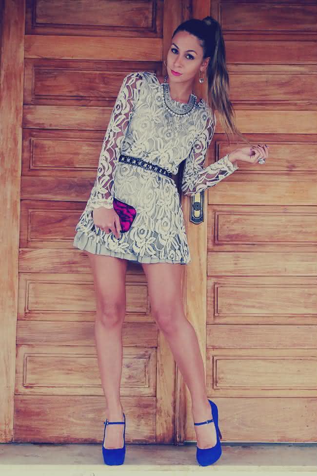 vestido-renda-04