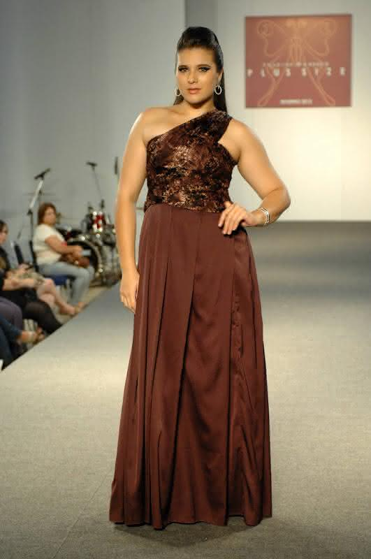 vestidos-para-madrinha