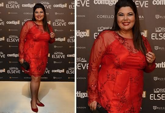 vestido-de-festa-para-gorda-2017-baixinhas