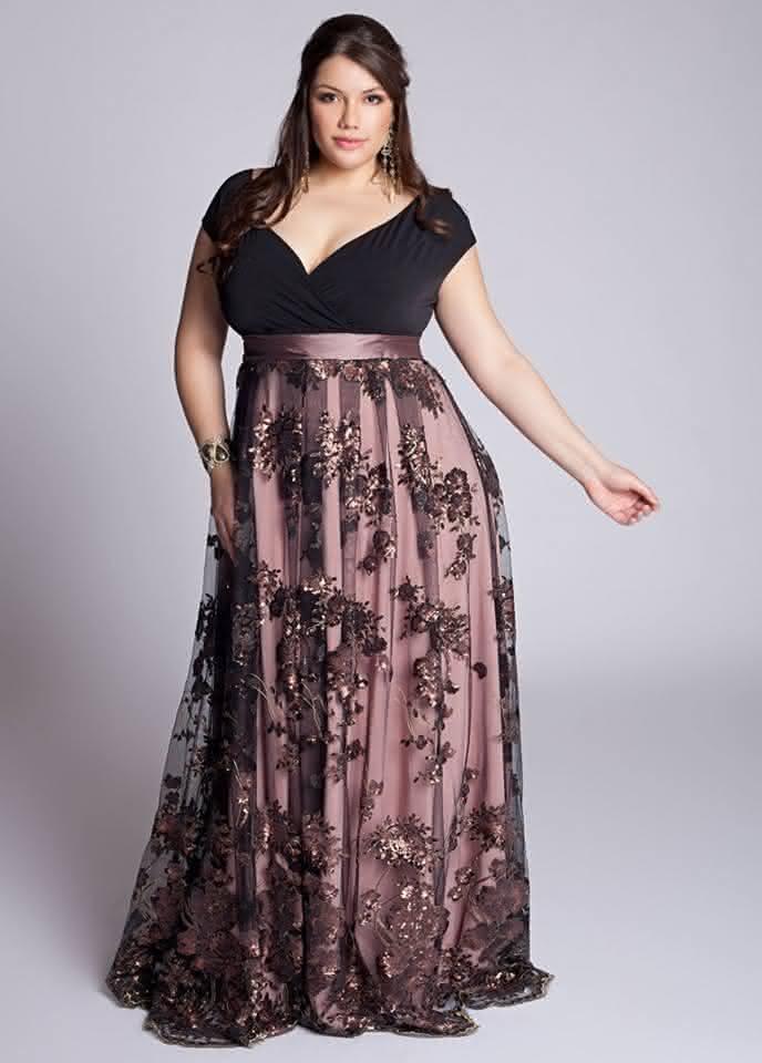 vestido-de-festa-para-gorda-2017-senhoras